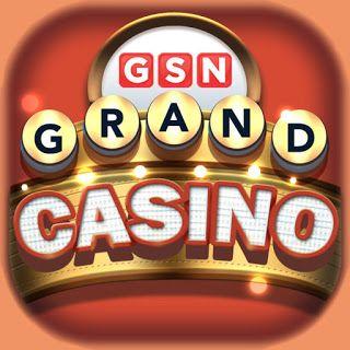 Eurogrand казино онлайн