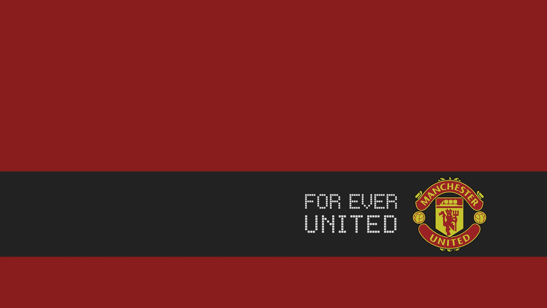 Manchester United 2014 1120 Hd Screensavers Manchester United Wallpaper Manchester United Manchester United Logo