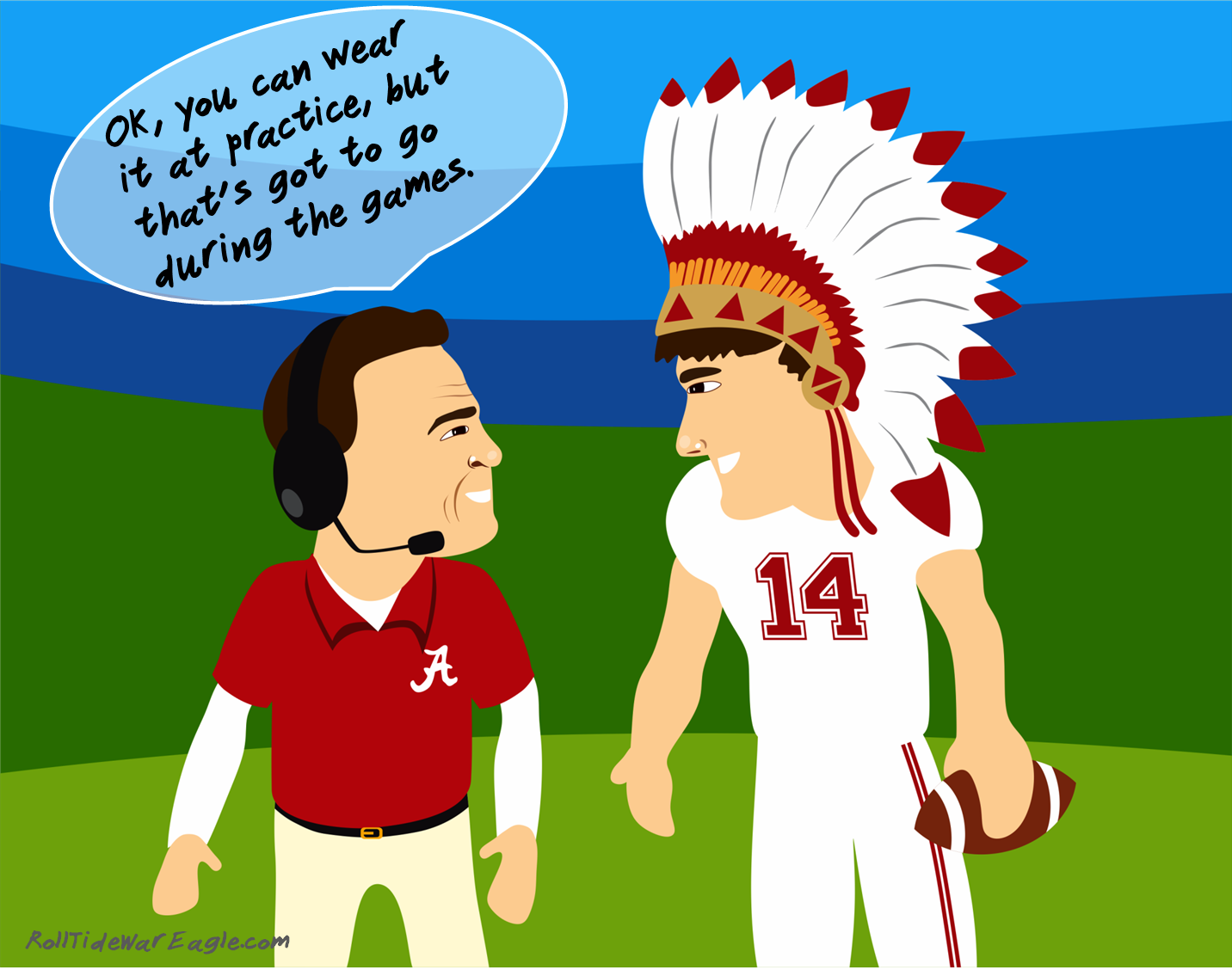 Jake Coker New To The Tide Sports Stories That Inform And Entertain From Rolltidewareagle Com Sports Story Roll Tide Sec Football