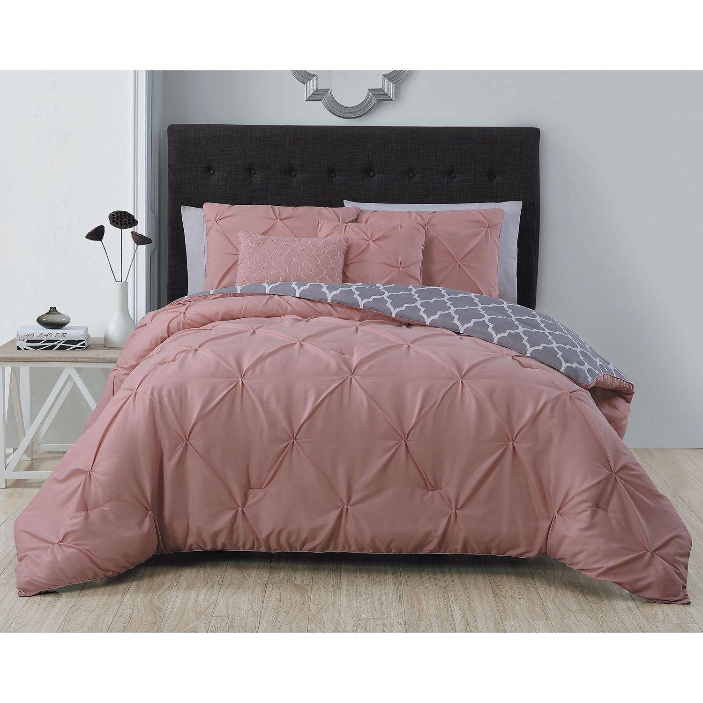 Black Friday Bedding Sets.Black Friday Bedding Bath Deals Comforter Sets Free