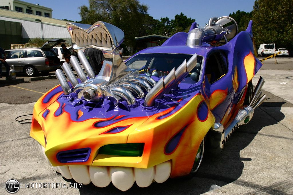 1000 images about crazy cars on pinterest crazy cars weird cars and cars