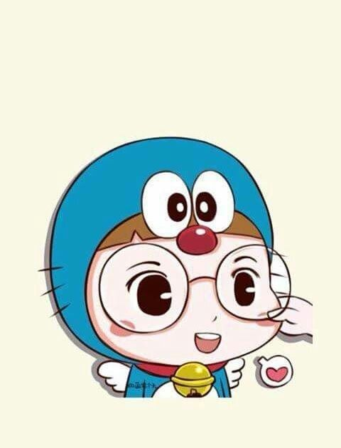 Foto Profil Wa Doraemon