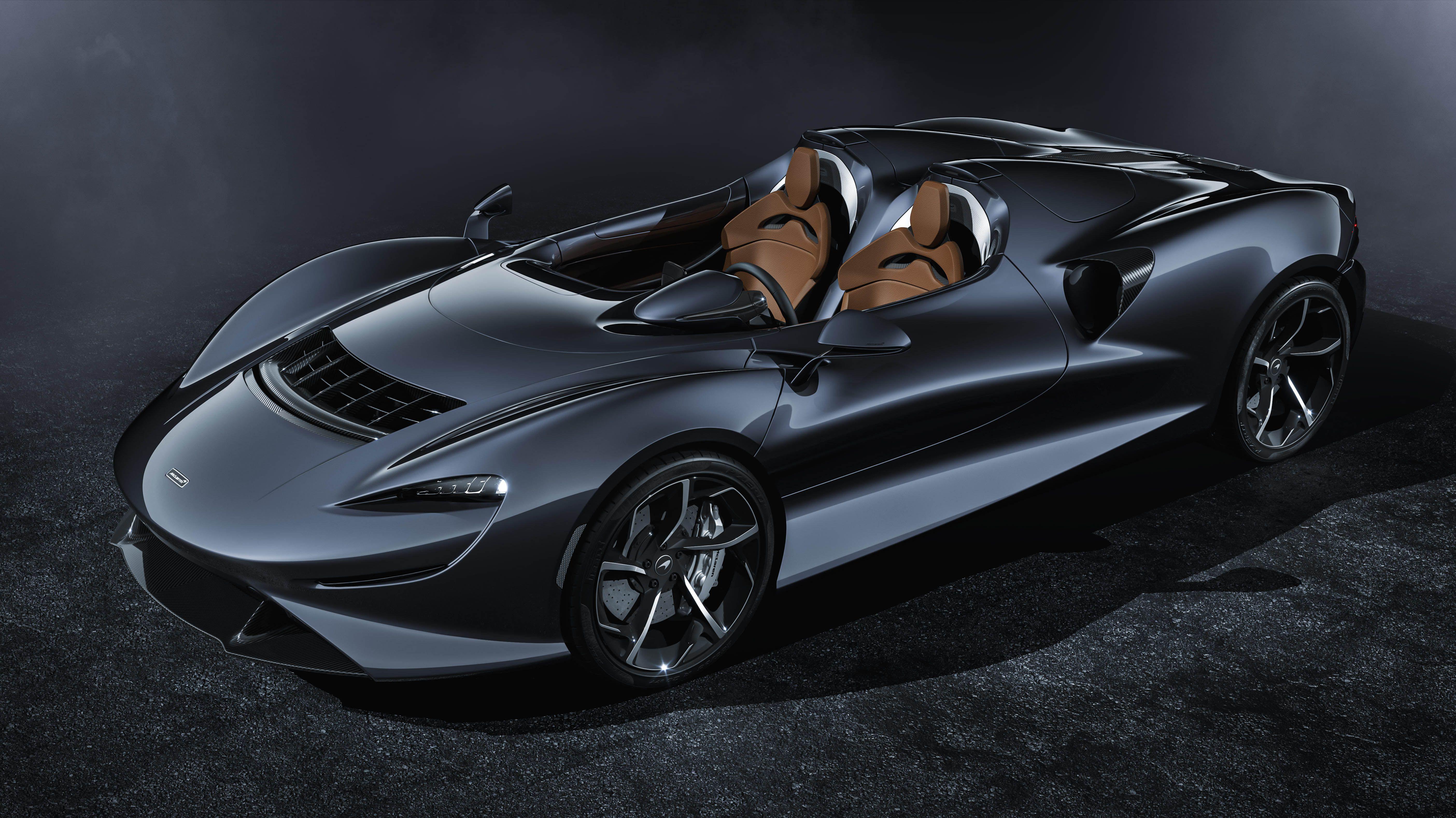 Mclaren Elva Revealed With 800 Horsepower No Windows Or Roof New Mclaren Super Cars Sports Car