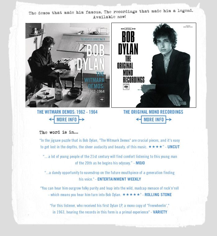 If You Don T Love Him We Can Never Be Friends Bob Dylan Dylan Bob
