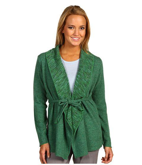 Mountain Hardwear Sarafin Wrap Sweater Hillside 6pmcom