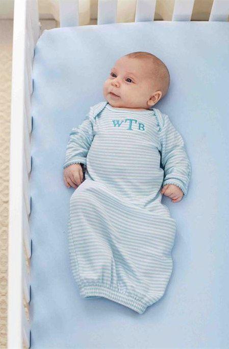 NEWBORN BABY BOY SPANISH STYLE WHITE SMOCKED COTTON BABYGROW ROMPERS BOYS GIFT