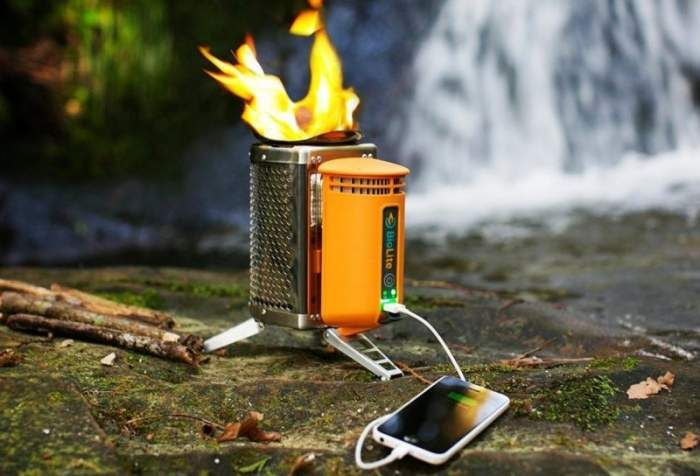Photo of 10 Best Camping Stoves Reviewed | Portable Gas Stoves 2020