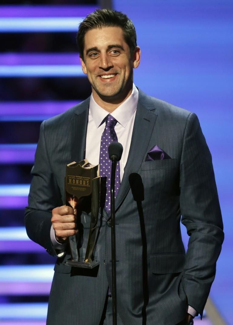 Aaron Rodgers With Images Aaron Rodgers Superbowl Xlv National Football League