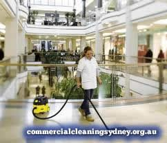 Universal Carpet Cleaning