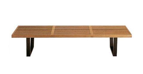 53 modern indoor benches ideas indoor