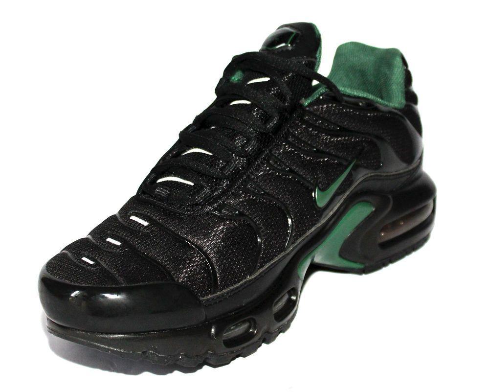 À Nike Homme Et T Neuves Noir Baskets Air 40 Chaussures Max Vert P5dWZZq
