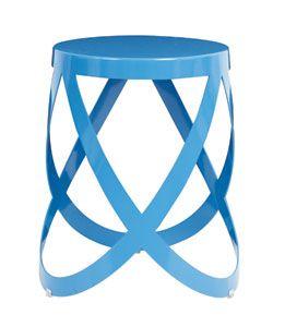 capellini ribbon stool