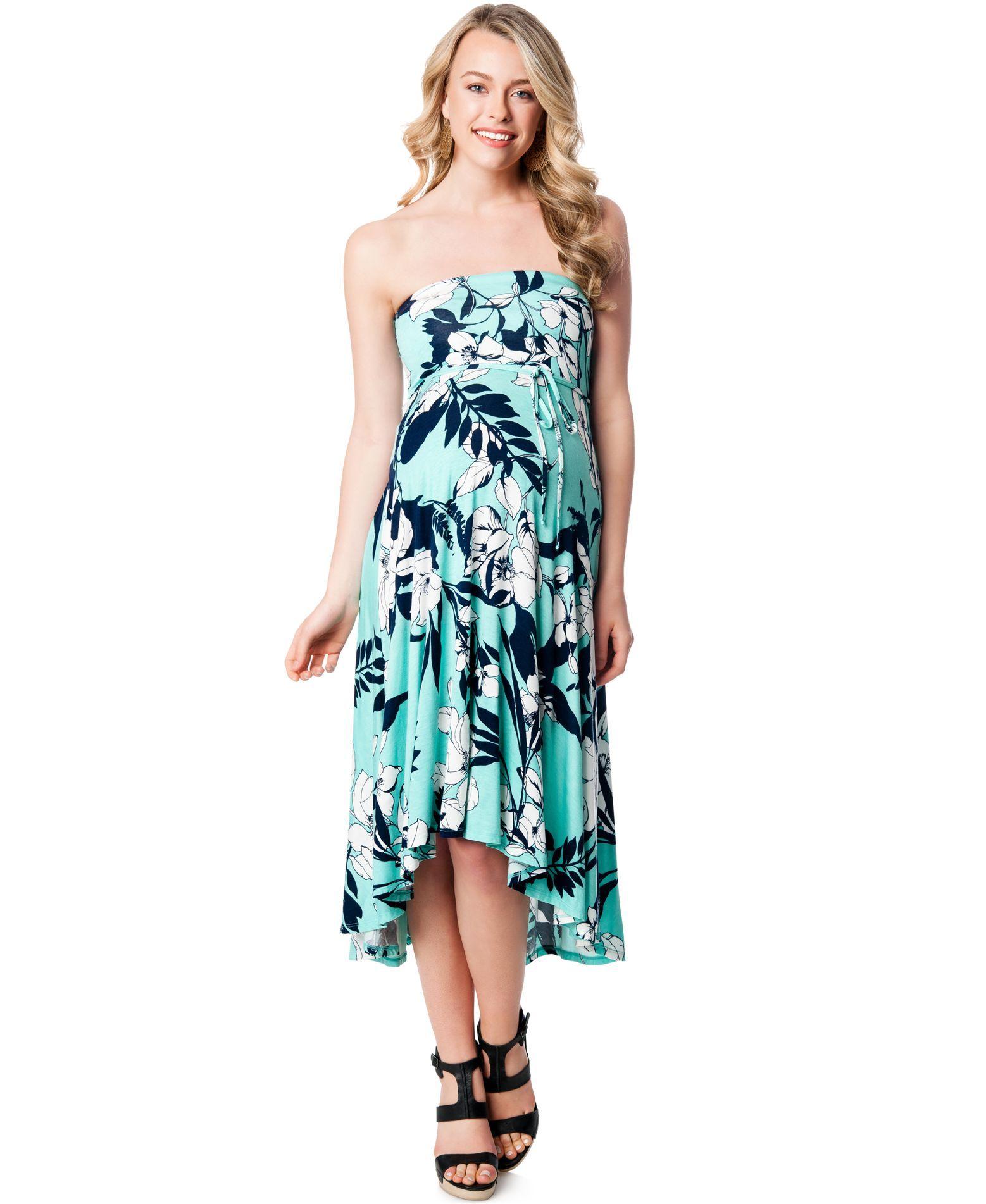 Modern Cocktail Dress Macys Pattern - All Wedding Dresses ...