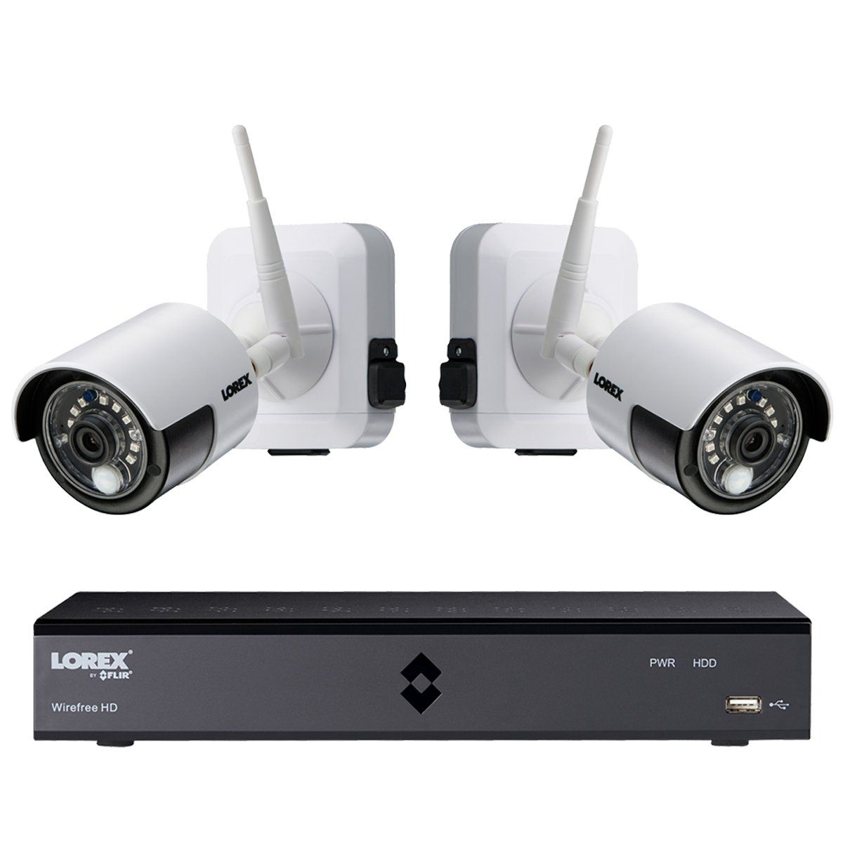 Buy And Install The Best Wi Fi Security Camera For Your Needs Diy Security Camera Security Cameras For Home Diy Security System