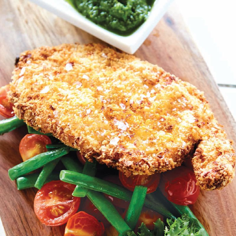 12 Weight Watchers Air Fryer Recipes Diet good for u