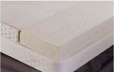 mattress organic mattress latex mattress cotton pure