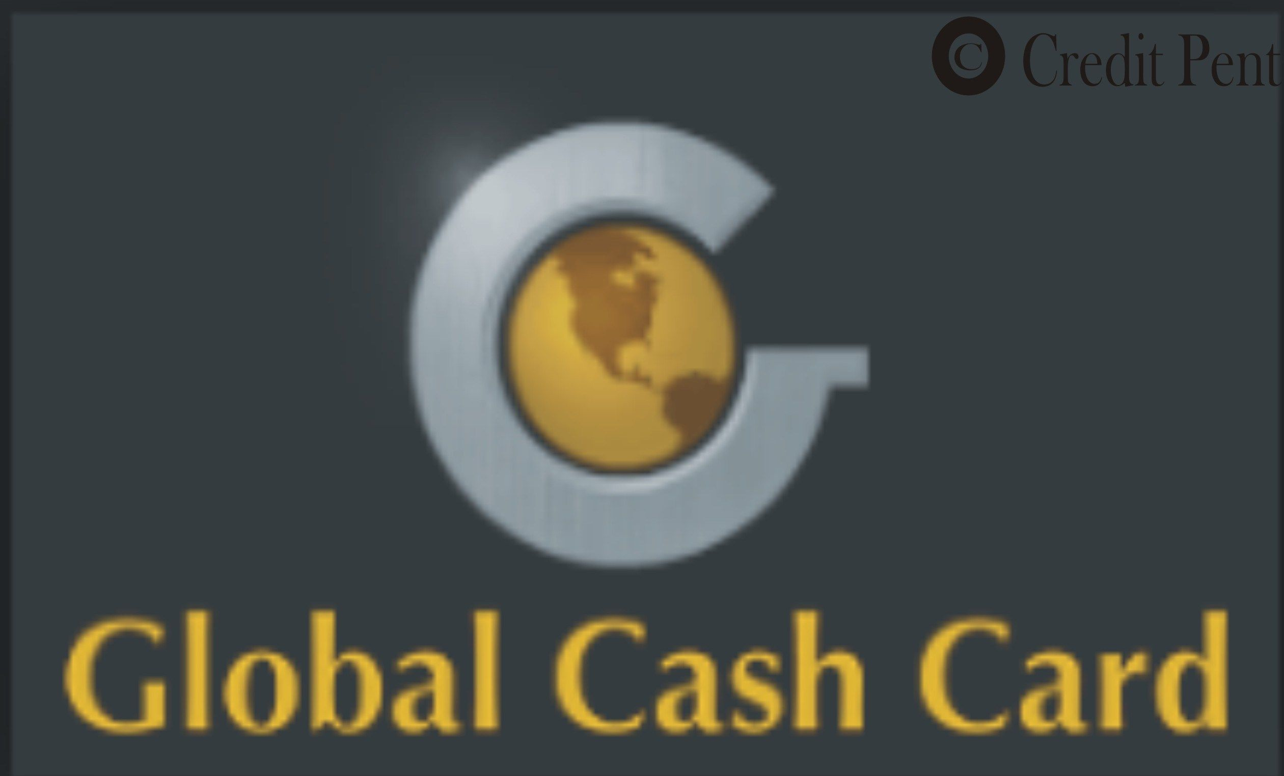 Global cash card login prepaid credit card cash card