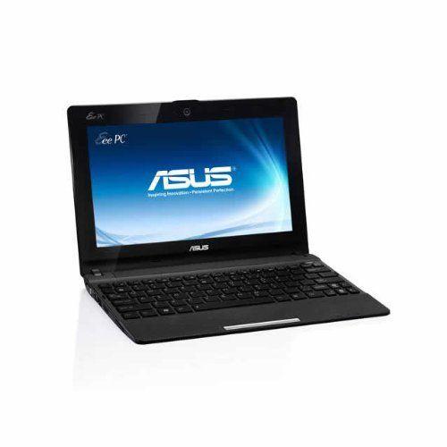 ASUS R11CX EEE PC WINDOWS 8.1 DRIVERS DOWNLOAD