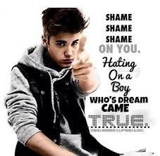 Justin Bieber Quotes This Is Amazing Love It Justin Bieber Quotes I Love Justin Bieber Love Justin Bieber