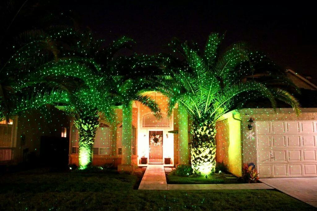 How To Secure Christmas Laser Lights A Complete Guide Outdoor Christmas Decorations Outdoor Christmas Outdoor