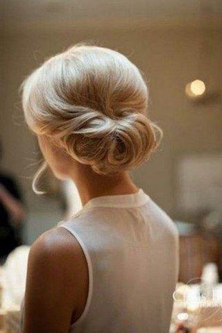 Abiball Frisuren Diese Hair Styles Sind Ein Traum Frisuren