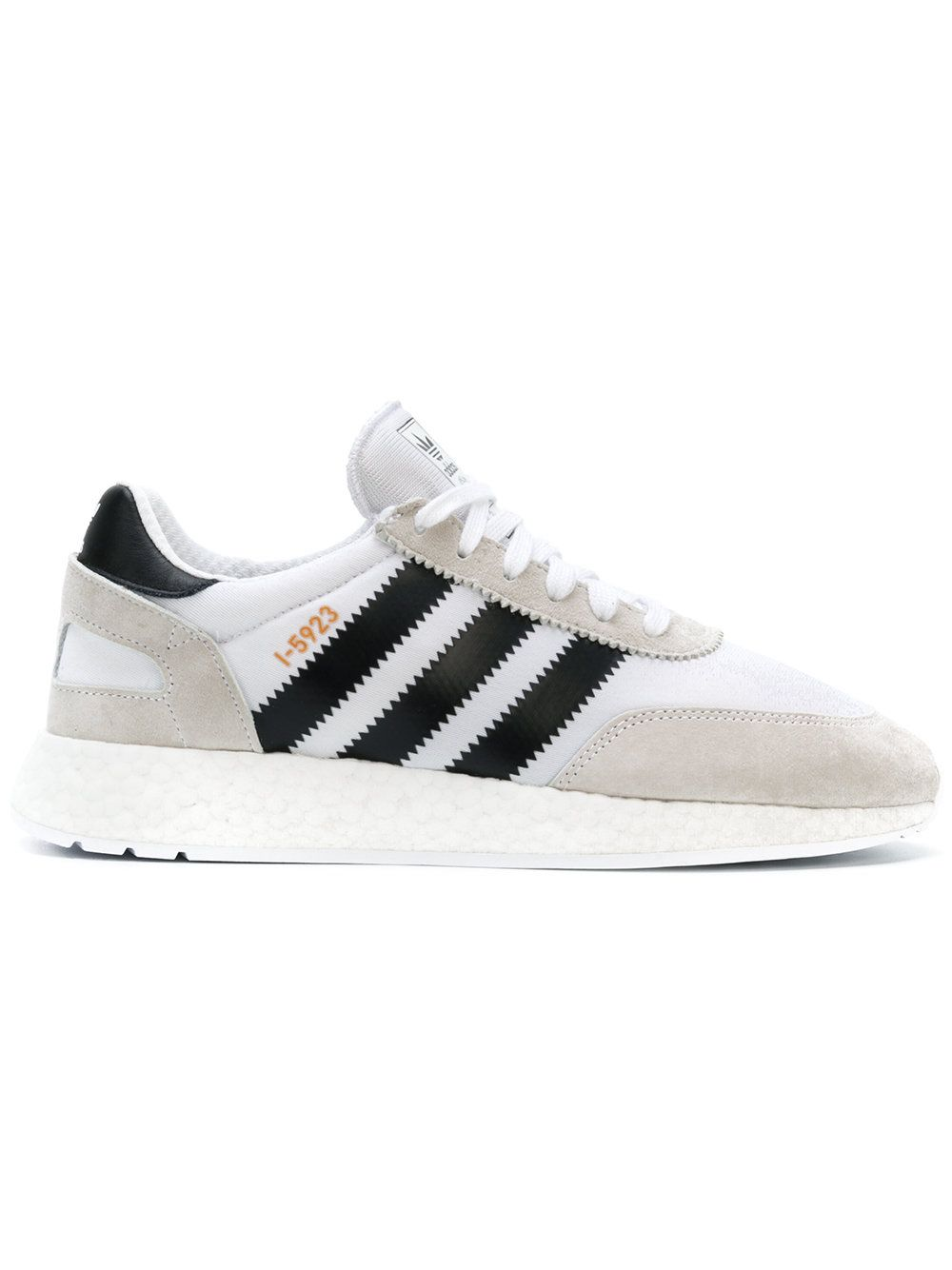a00c2f8fb07 ADIDAS ORIGINALS . #adidasoriginals #shoes # | Adidas Originals ...
