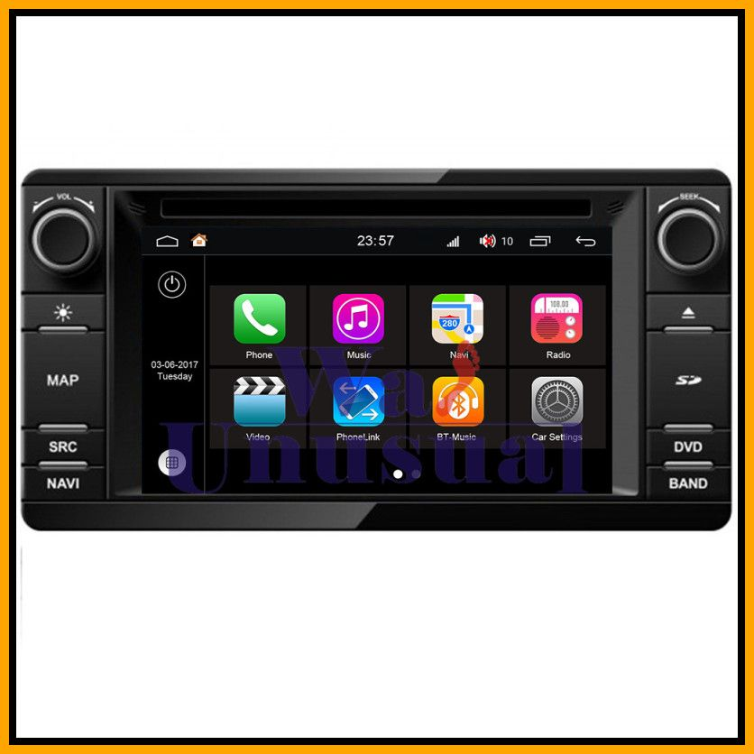 Cheap Wanusual 6 2 Winca S190 Android 7 1 Quad Core Car Dvd Player Audio For Mitsubishi Outalander 2013 Gps Navi Bluetooth Wifi M In 2020 Core Car Car Dvd Players Car