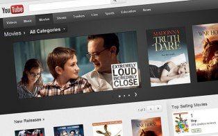 Rumor YouTube Rentals Coming to Google TV Soon Google