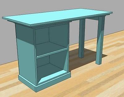 4a36e519ef1e362b8c73ced65eb0b204 Diy Home Office Cabinet Plans on diy ottomans, diy closet systems, diy home storage units, diy headboards, diy bookcases, diy home windows, diy office decor, diy media storage, diy home bars, diy cabinet doors, diy home desks, diy home shelving, diy entertainment centers, diy custom closets, diy vanities, diy barstools, diy built in cabinetry, diy home lockers, diy home closets, diy cabinet plans,