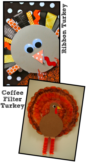 This blog post is FULL of great ideas to help you teach about turkeys during the entire month of November. Planning for your Thanksgiving lessons will be a breeze when you click on this link!
