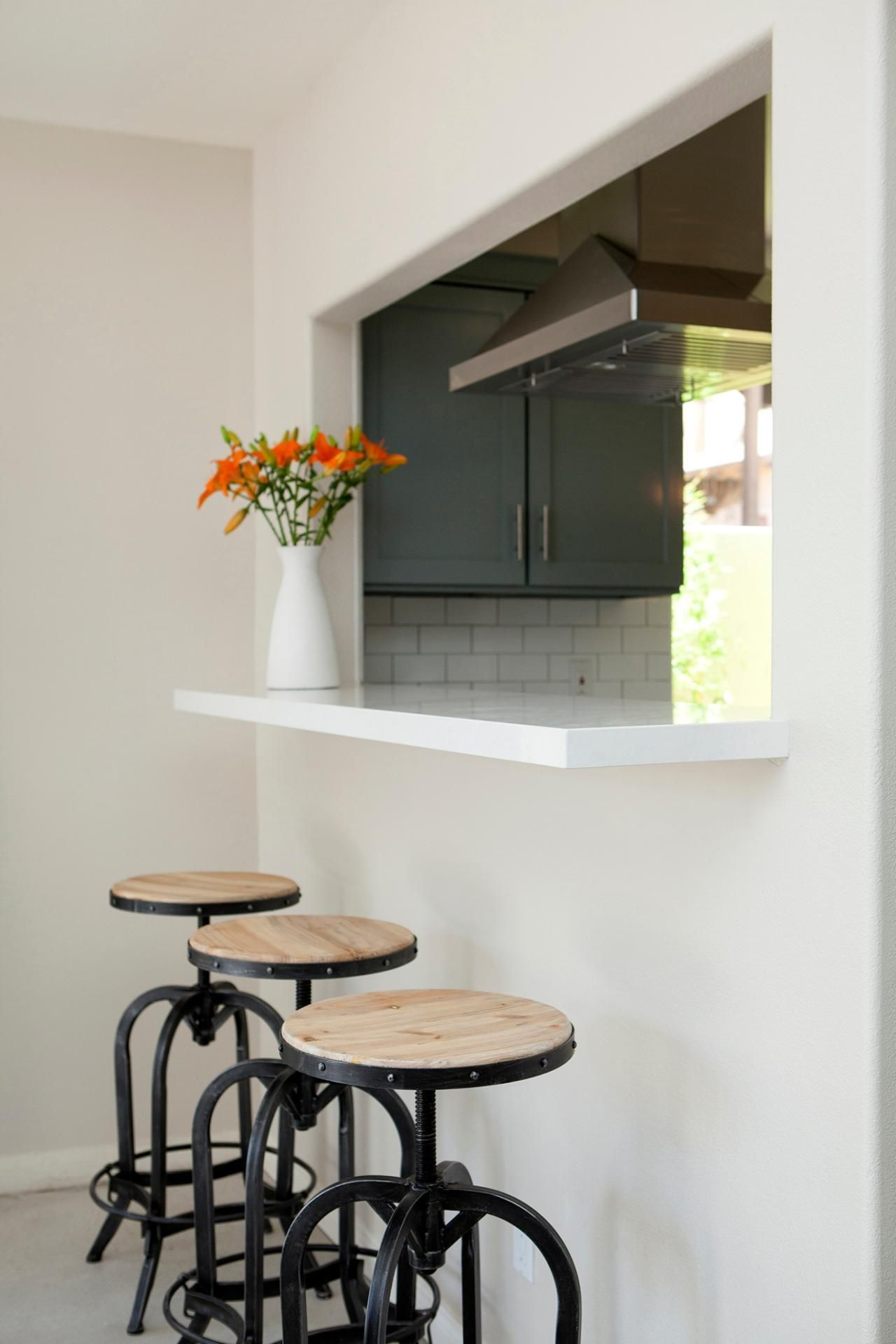 High Quality ... Cut Out Designs. Fabulous Kitchen Decorating Wall Decor Breakfast Bar  Ideas Kitchen .