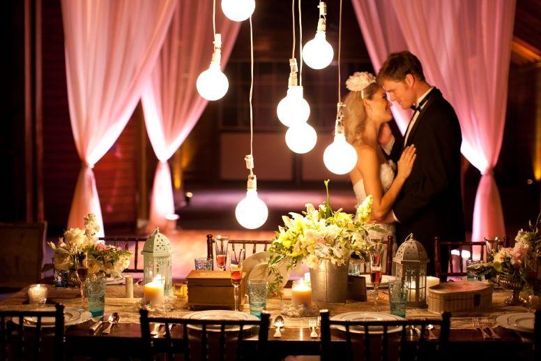 Virginia Wedding Venue |Charlottesville Wedding Venues|Private Events Charlottesville