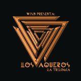 awesome LATIN MUSIC - Album - $8.99 - Los Vaqueros: La Trilogía
