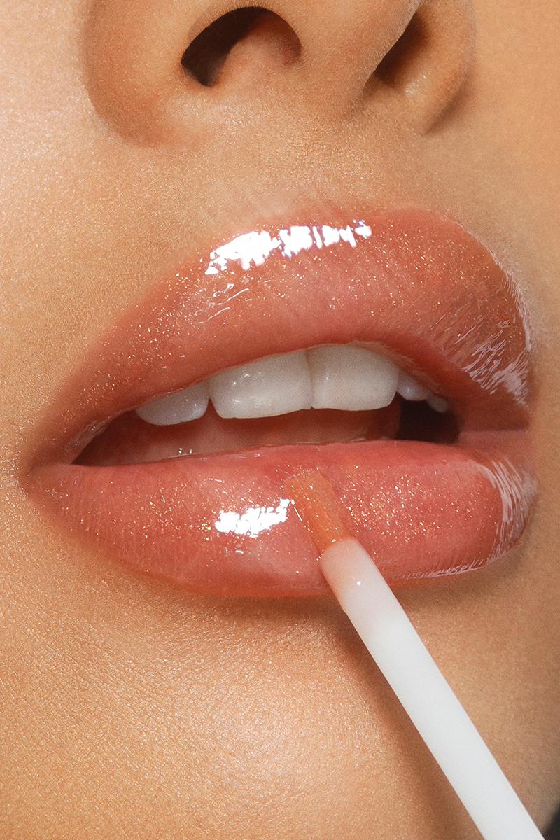 Fantasia Ultra Glossy Lip