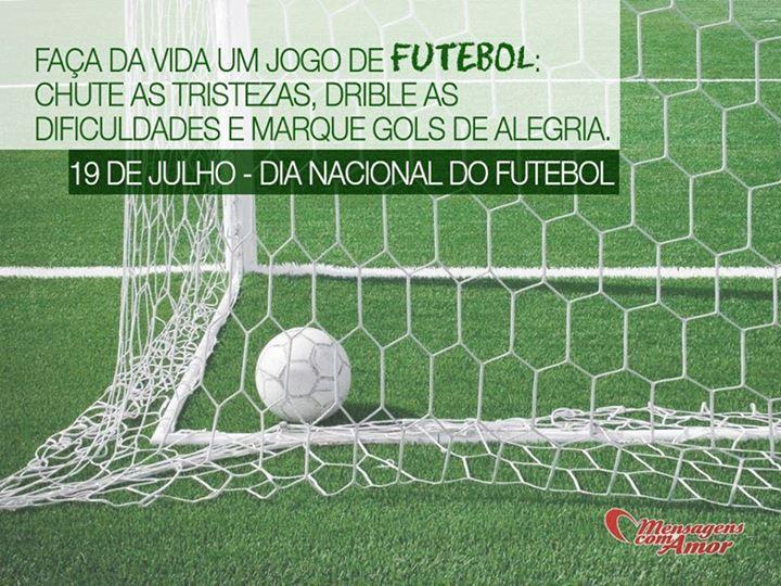 Frases De Futebol Futebol Frases Futebol Dia Do Futebol
