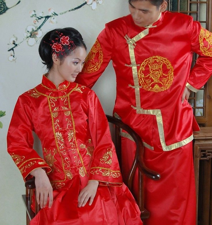 Image result for chinese bride and groom