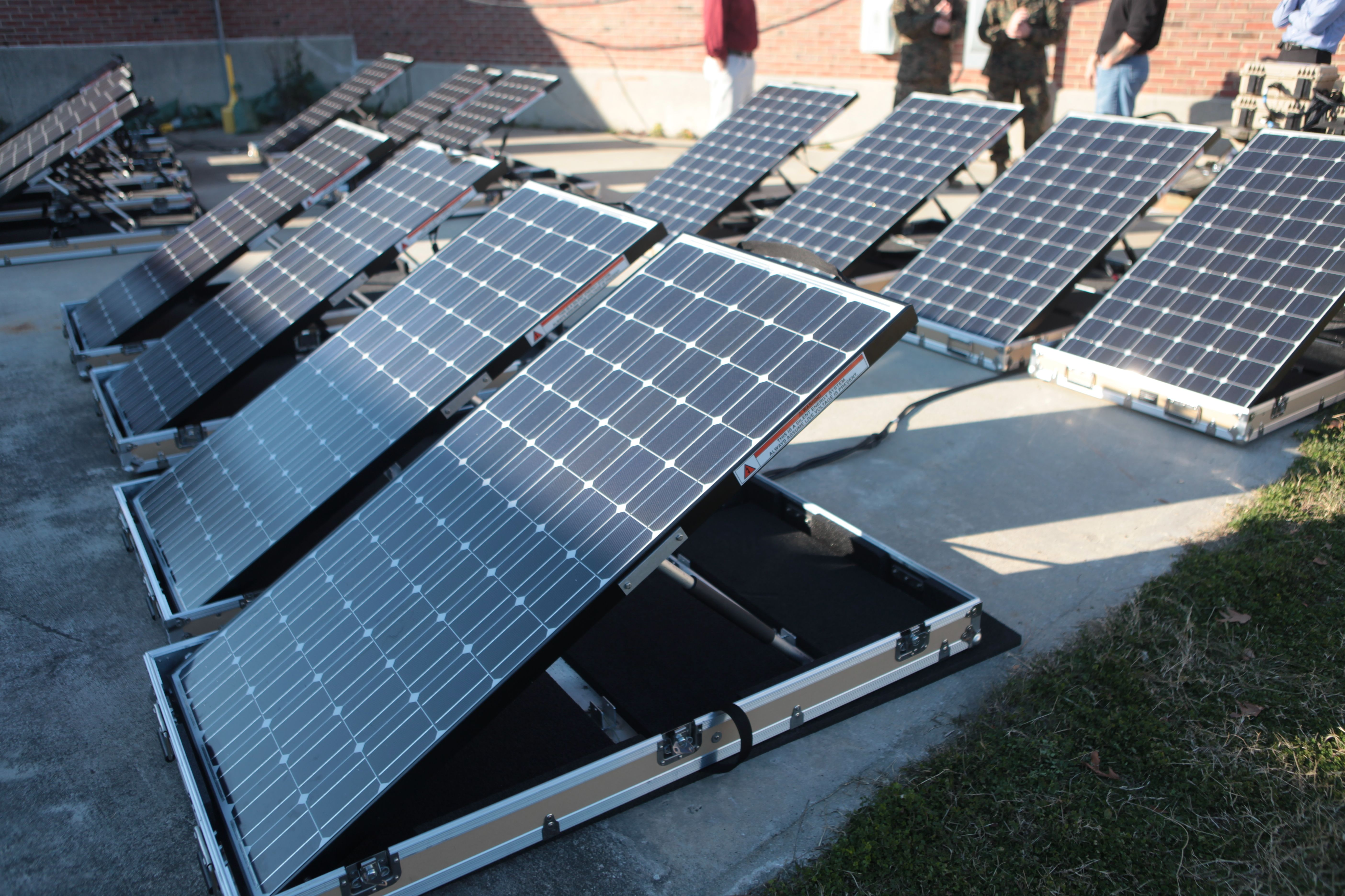 Renewable Electricity Sources Solarpower Green Energy Solar Solar Energy Panels Solar Power Energy