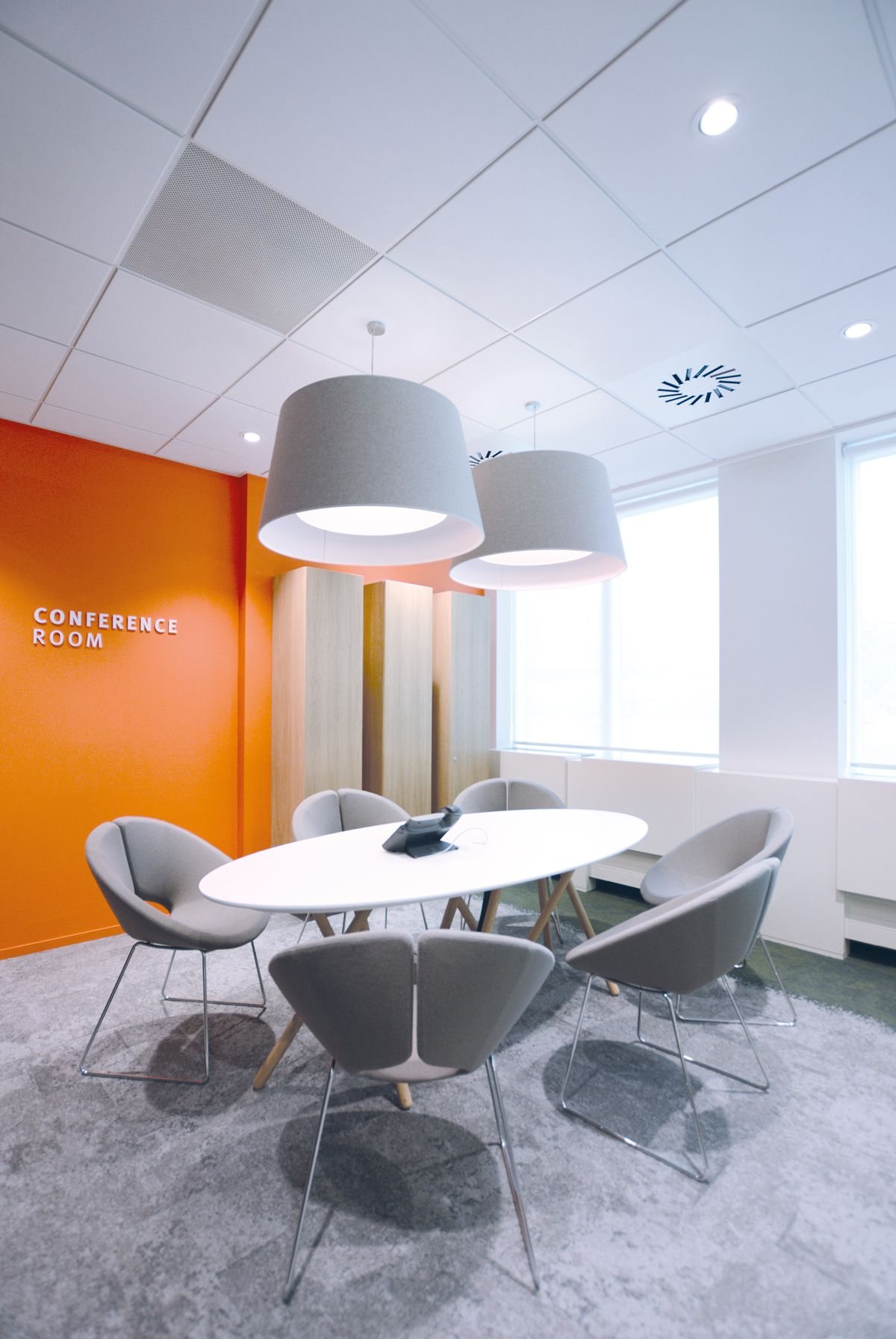 Armstrongs new dune evo ceiling tile range helps architects meet armstrongs new dune evo ceiling tile range helps architects meet sustainability and acoustic targets in association dailygadgetfo Choice Image