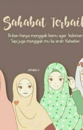 20 Gambar Kartun Muslimah Sahabat Berempat Sahabat 3 Maaf Wattpad Download 65 Gambar Kata Kata Sahabat Sejati Selamanya Lucu Is Di 2020 Kartun Buku Gambar Sahabat