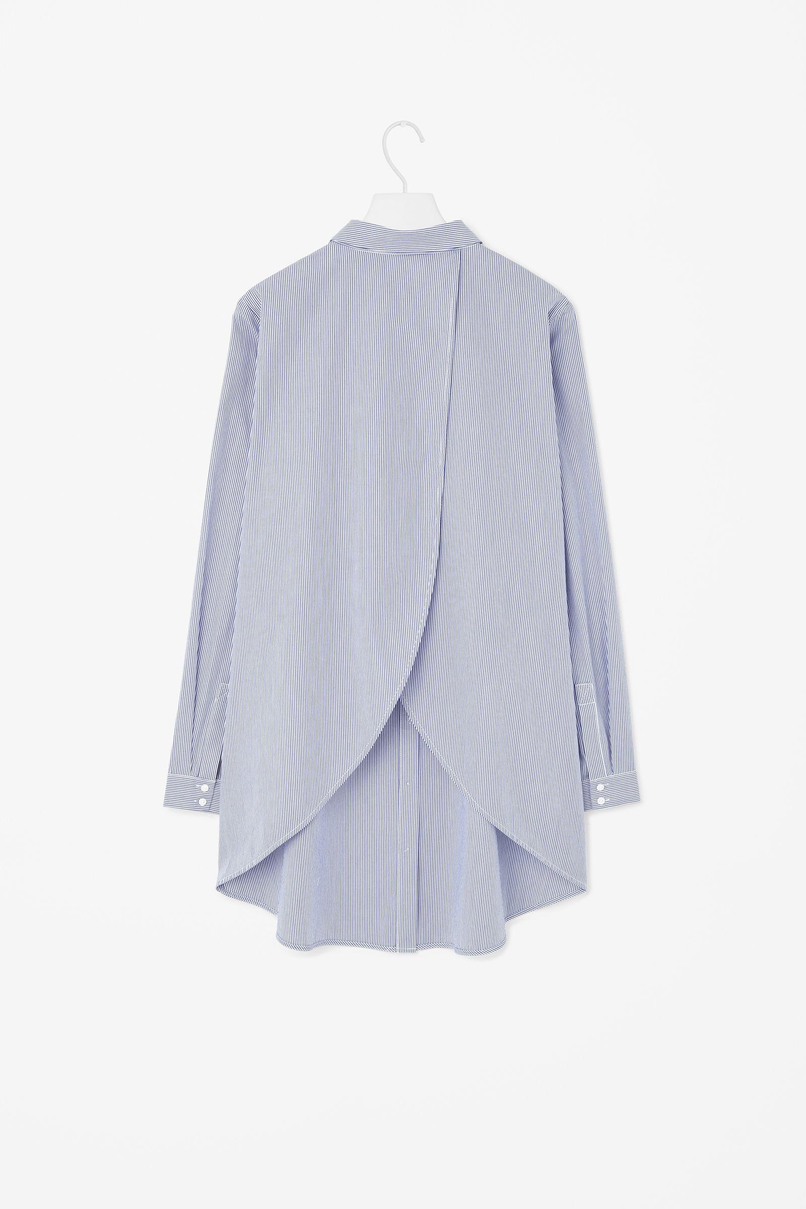 Best 25+ Cotton shirt dress ideas on Pinterest | Cotton ...