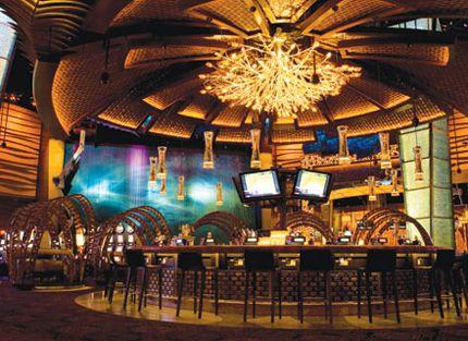Del web Casino Mag - Migliori recensioni dei casinò