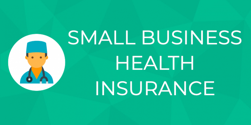 Five Stereotypes About Health Insurance Small Business That Aren T