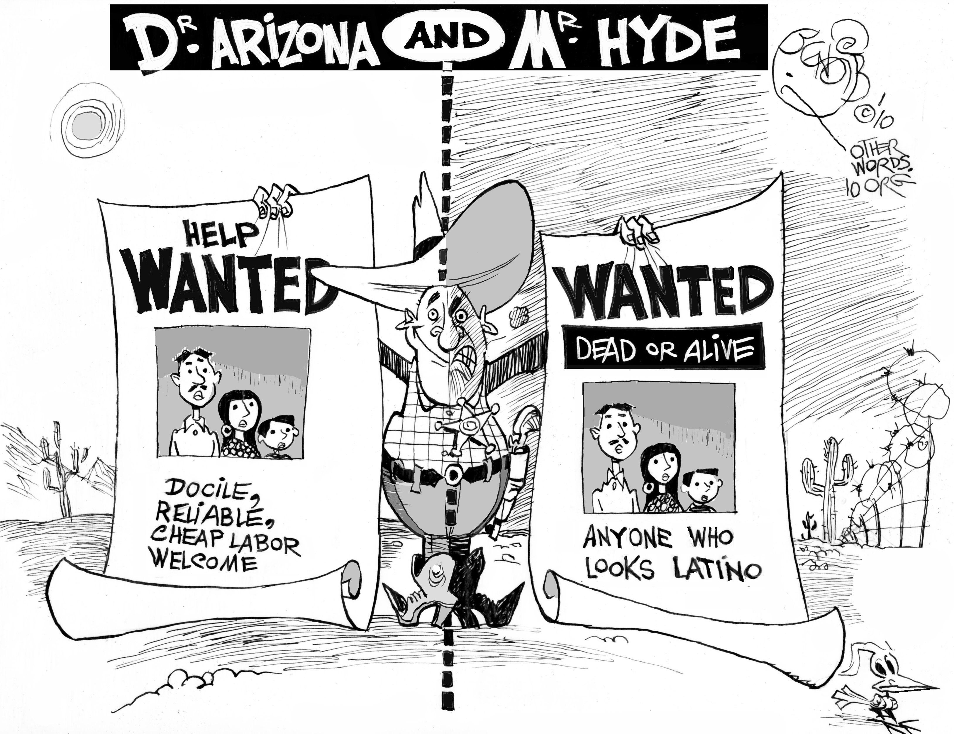 immigration immigration political cartoons funny