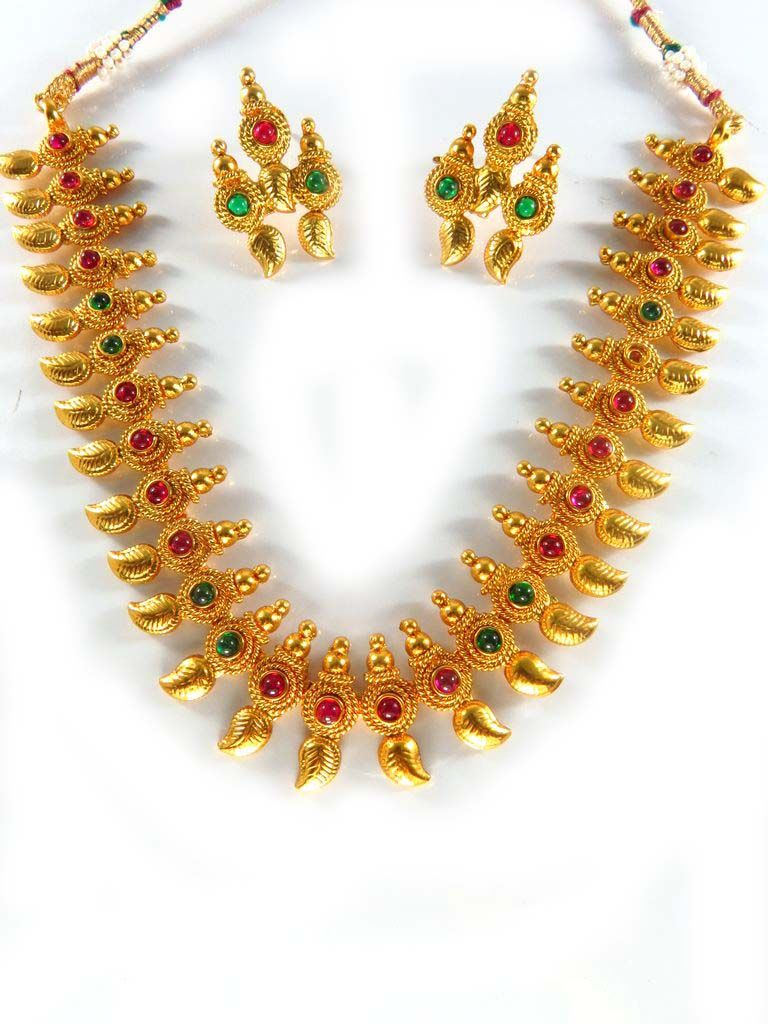 page necklace kundan designs types fashion costume jewelry latest set catalogue jewellery indian