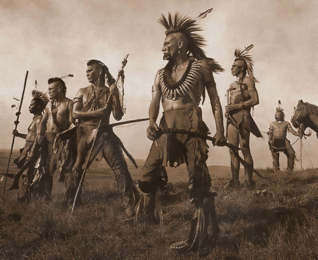 pawnees north gp cad pawnee
