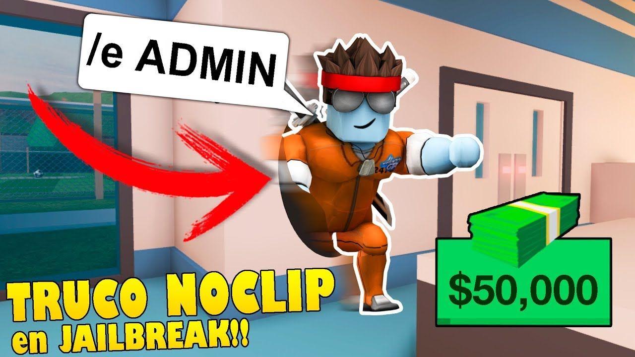Como Ser Admin En Roblox Para Robux Get Free Robux No Roblox Jailbreak Key Event Robux Codes In Roblox