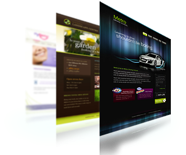 If You Have A Company You Must Be Really Certain Concerning Improving The Sale As Or Even The Prod Web Development Design Cheap Web Design Web Design Packages