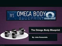 Arnold schwarzenegger bodybuilding omega body blueprint review 4 arnold schwarzenegger bodybuilding omega body blueprint review 4 method fat burning blueprint http malvernweather Images