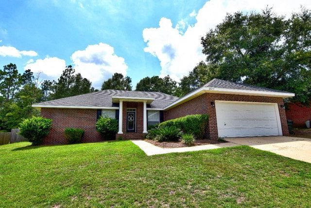 Move In Ready Home In Spanish Fort School District Meticulously Kept Apartments For Sale Real Estate Houses Villa