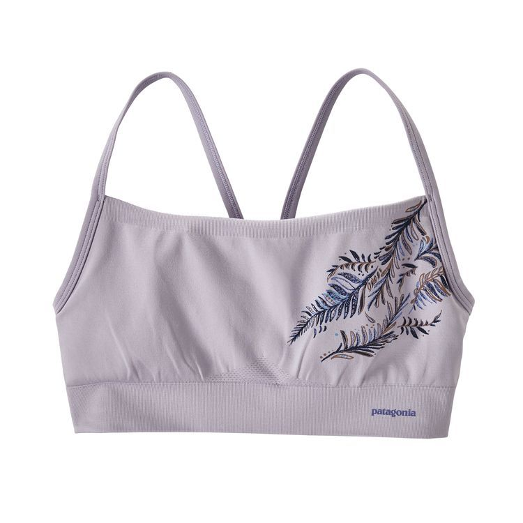 be5560c4832 Women's Active Mesh Bra in 2019 | Sustainable Clothing Goals | Mesh ...